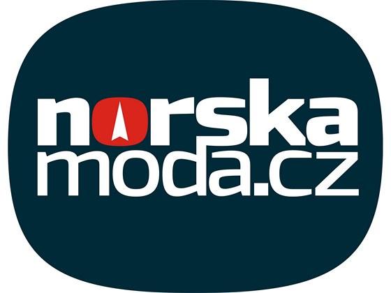 norska moda