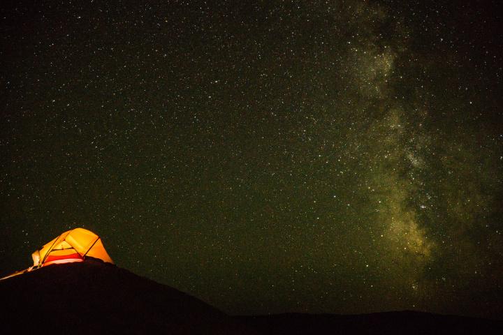 mongol duna stan hvezdy (1 z 1)